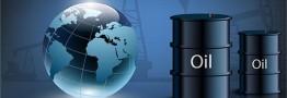 پیشبینی بازار نفت ۶۰ تا ۷۰ دلاری
