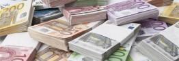 ضربهگیر بازار ارز در شوک انتخابات