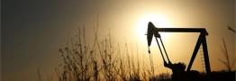 وزیر نفت عربستان:به دنبال حفظ ثبات بازار نفت هستیم