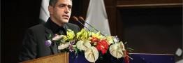 کاهش وابستگی به نفت و تنوع منابع درآمدی دولت ایران