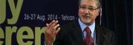 ایران بازار آینده انرژی است