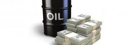 آسیای میانه با توافق کاهش عرضه نفت همراه میشود