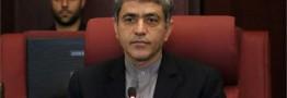 اذعان جهان به موفقیتهای اقتصادی ایران