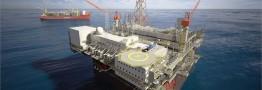 تولید نفت ایران از یک میدان نفتی مشترک با عربستان افزایش مییابد