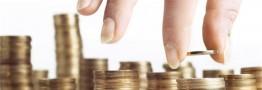 صدور ضمانت نامه بانکی بدون وثیقه ملکی برای سرمایه در گردش صنایع کوچک و متوسط