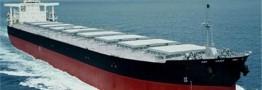 روسیه سهم اوپک از بازار نفت هند را گرفت