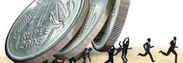 موفقیت بانکهای خصوصی در کنترل ریسک دارایی