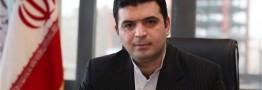 آینده شرکتهای بورسی با اجرای مرحله دوم IFRS