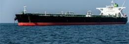 امضای تفاهمنامه بین نفت پاسارگاد و شرکت ملی نفتکش