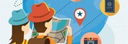 ۳ راه جذب سرمایه خارجی در گردشگری