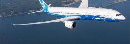 بوئینگ هواپیمای مسافربری بدون خلبان میسازد