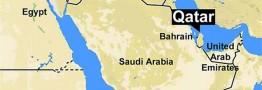 قیمت نفت از ادامه مناقشه خلیج فارس متاثر میشود