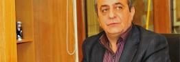 رئیس اتحادیه طلا: بازار سکه ثبات نسبی داشت و تقاضا برای ارز بالا رفت