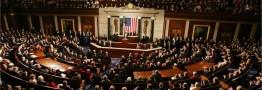 سردرگمی دولت ترامپ در تصویب پیشنویس تحریم ایران و روسیه