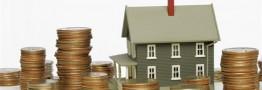 افزایش اجاره بهای مسکن، بیش از نرخ تورم است