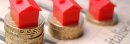 مالیات خرید و فروش مسکن کاهش یافت