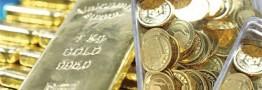 آرامش در بازار طلا حاکم است/ قیمتها حبابی نیست