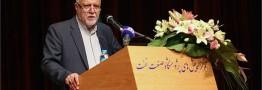 نفتیها دولت یازدهم را تأیید کردند