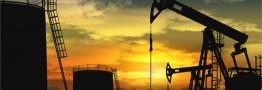 امیدواری به کاهش ذخایر نفت در نیمه دوم ۲۰۱۷