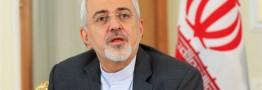 ظریف: بدعهدی آمریکا نسبت به برجام را با اقدامات حقوقی و عملی پاسخ میدهیم