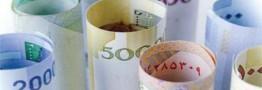 ۷ درصد اسکناسهای کشور در جیب مردم/ تغییر ضربالاجلی پول کاغذی ۱۵۰۰ میلیارد تومان هزینه دارد