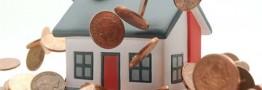افزایش نرخ اجاره مسکن تا ۳ برابر نرخ تورم در برخی مناطق!