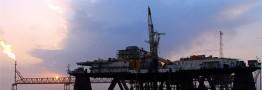 تولید تجمعی لایه نفتی پارس جنوبی از مرز ۲/۵ میلیون بشکه گذشت