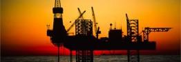 هندیها چرا از نفت ایران باج میخواهند؟