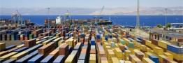 جزئیات شرایط جدید صادرات کالا به عراق/ بخشنامه جدید به نفع ایران است