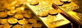 افزایش ۱۳ هزار تومانی قیمت سکه طرح قدیم/ طلا گران شد