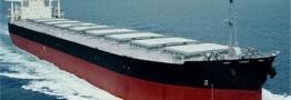 جزئیات از سرگیری سوآپ نفت پس از۷سال وقفه/ تبادل الکترونیکی اطلاعات