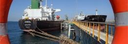 کشورهای آسیایی خرید نفت از ایران را افزایش دادند/ رشد ۲۷ درصدی خرید کره جنوبی