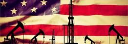 آمریکا بیش از ۴ میلیون بشکه از ذخایر راهبردی خود را آزاد میکند