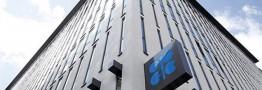 دورنمای قیمت نفت برای چهارمین ماه متوالی پایین آمد