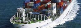 وضعیت ۳ ماهه تجارت خارجی کشور/ واردات صنعتی رشد کرد