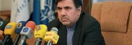 جزئیات دیدار وزیر راه و شهرسازی ایران با امیر قطر