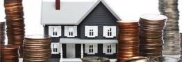 خطر گران شدن خانههای کم متراژ/ افزایش وام خرید مسکن بعید است