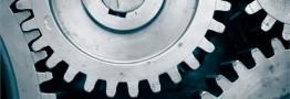 عزم شاخصهای صنعتی برای جهش