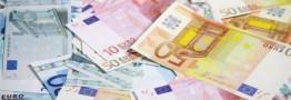 گام اول برای یکسانسازی نرخ ارز