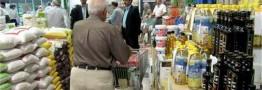 آگاهی از قیمت تمام شده حق مصرفکننده است/ عدم درج قیمت بر روی کالا موجب تنش میشود
