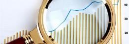 پیشبینی رشد ۳/۷ درصدی برای سال ۹۶
