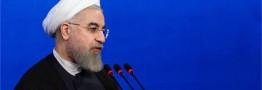 اولویتهای وزارت نفت از سوی رئیس جمهور ابلاغ شد