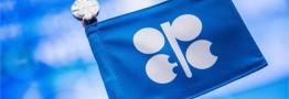 نشست اوپک و غیراوپک در وین بدون توصیه خاصی برای تمدید توافق کاهش تولید نفت پایان یافت