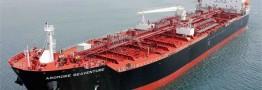 صادرات نفت ایران موقتا محدود میشود/ توقف واردات بنزین تا سال آینده
