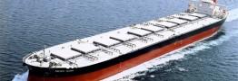 ایران برای عرضه ۲ نوع جدید نفت خام به بازارهای جهانی آماده است