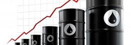 تولید نفت ایران ۲۰ هزار بشکه در روز افزایش یافت