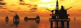 تصمیم ۱۵ اکتبر ترامپ و فروش نفت ایران/ ضرورت تشکیل یک کمیته فعال برای مقابله با تصمیمات آمریکا