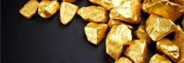 کدام کشورها بازار طلا را ملتهب کردند؟