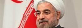 روحانی: منزوی کردن آمریکا از دستاوردهای جمهوری اسلامی است