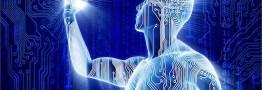 دبیر شورای عالی فضای مجازی: بانک جامع تشخیص هویت ایجاد شود